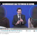 le iene testimoni di geova 150x150 Le Iene: Lo scandalo delle farmacie non si ferma a Novi Ligure immgine