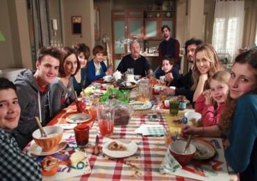 un medico in famiglia terza puntata