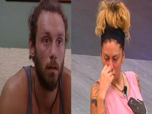 Angela-piange-per-Fabio-eliminato
