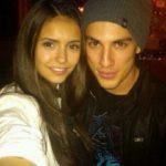 Michael and Nina michael trevino 9367672 400 300 150x150 The Vampire Diaries 5, spoiler: il dietro le quinte delle foto promozionali e una nuova data per la premiere immgine