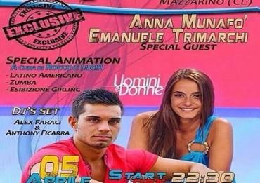 anna-munafo-emanuele-trimarchi