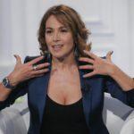 barbara d urso 150x150 Alfonso Signorini dichiara: Voglio proprio bene a Silvio Berlusconi immgine