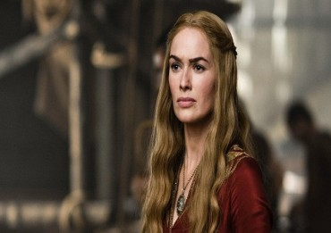 anticipazioni-game-of-thrones-4