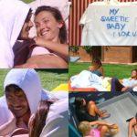 chicca giovanni angela 150x150 I nominati sono: Franco, Amedeo, Vito, Armando e Caterina  immgine