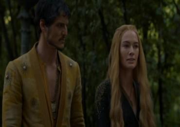game-of-thrones-lena-pedro-innamorati