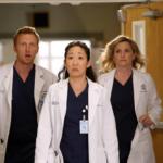greys anatomy 10x19 spoiler 150x150 Greys Anatomy, torna il cast storico per 9 e 10 stagione: gran finale immgine