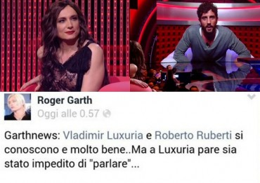 luxuria-roberto-garth