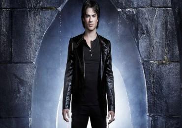 the-vampire-diaries-damon-altra-donna