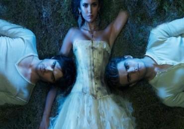 the-vampire-diaries-5-stelena-o-delena