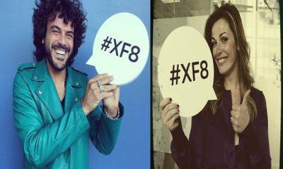 x-factor-8-vanessa-incontrada-francesco-renga-giudici