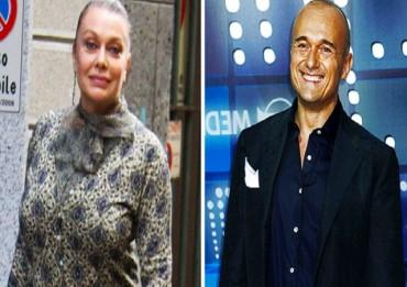 Signorini-contro-l'ex-di-Berlusconi
