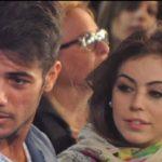 Gossip Uomini e Donne, Aldo e Alessia frenano: niente nozze