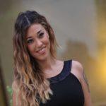 belen rodriguez gongola 150x150 Grande Fratello 13 inizia a Gennaio 2014: il provino di Alessia Marcuzzi  immgine