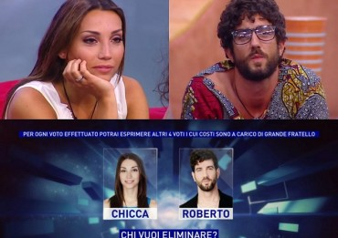 chicca-roberto-nomination