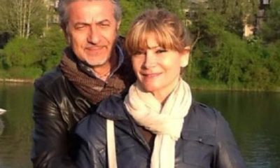 colomba-silvano-sposi