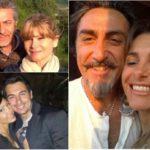 coppie uomini e donne over 150x150 Gossip Uomini e Donne, Francesca Del Taglia divisa tra i regali di Eugenio e Andrea: chi sceglierà? immgine