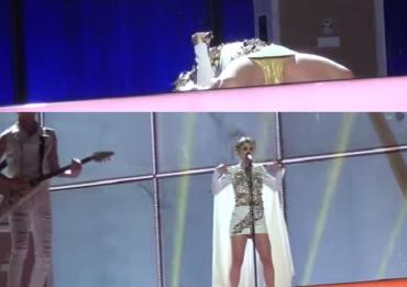 eurovision-emma