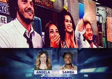 finalisti-angela-samba