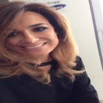 marie claire alena seredova 150x150 Gigi Buffon e Alena Seredova in crisi: chi è la showgirl che si è messa in mezzo? immgine