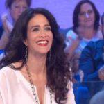 randi ingerman 150x150 Alba Parietti e Cristiano De André: lite sfiorata in diretta immgine