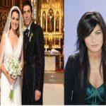 seredova buffon divorzio 150x150 Gigi Buffon e Alena Seredova in crisi: chi è la showgirl che si è messa in mezzo? immgine