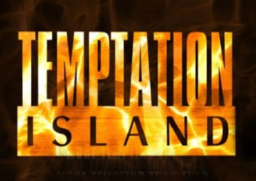 Le-coppie-di-Tempation-Island