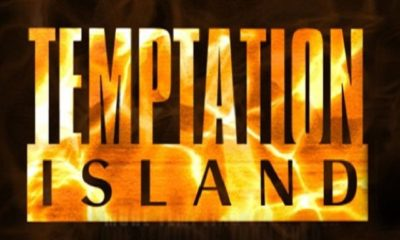 Tempation-Island-finale-coppie