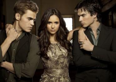 The-Vampire-Diaries-Elena-scelta