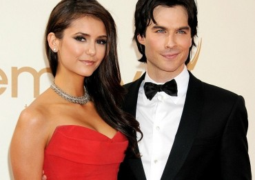 the-vampire-diaries-ian-somerhalder-nina-dobrev