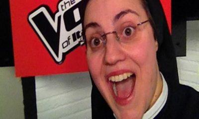 Tutti-contro-Suor-Cristina-di-The-Voice