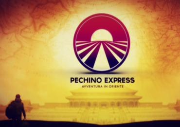 20131004162205!Pechino_Express_-_Avventura_in_Oriente