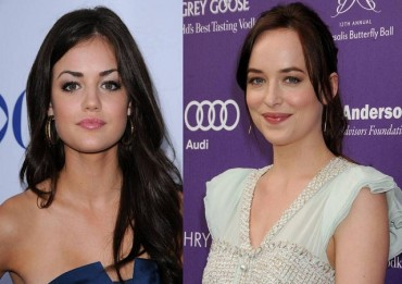 50 - sfumature-dakota-johnson-lucy-hale