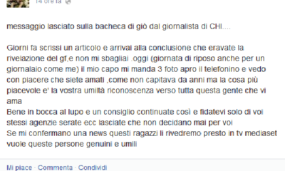 Chicca-e-eGiovaani-un-nuovo-programma-in-Mediaset