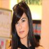 Ilaria-D'Amico-promette-se-l-italia-vince