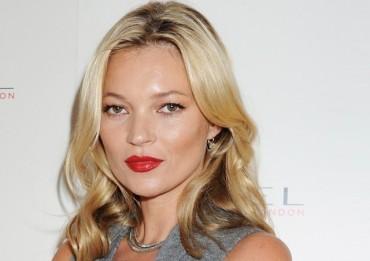 Kate Moss contro Lindsay Lohan