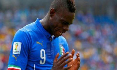 Mario-Balotelli-furioso-con-l-Italia