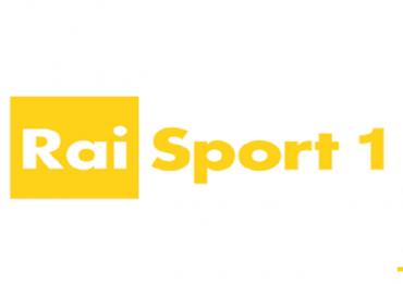 RAI-SPort-spettatori-furiosi
