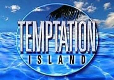 Temptation-Island-Germana Meli-come-tentarice