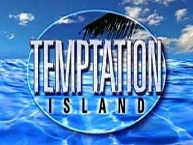 Temptation-Island-Germana Meli-come-tentarice