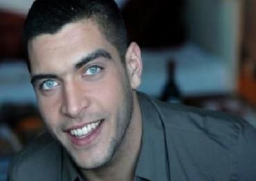 Vito-Mancini-ex-GF12-tenta-il-suicidio-