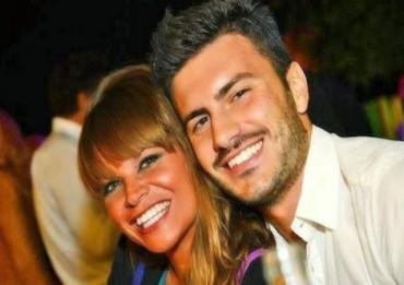 alessandra_amoroso_luca_de_salvatore