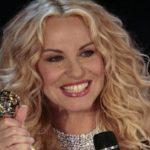 Antonella Clerici contro tutti: l'ultimo trionfo prima dell'uscita di scena