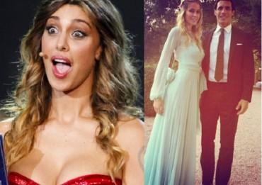 belen-matrimonio-elena-santarelli