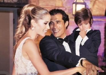 elena-santarelli-bernardo-corradi-foto-matrimonio