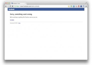 Facebook-down,-facebook-up