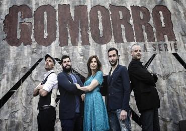 gomorra-rinnovato-seconda-stagione