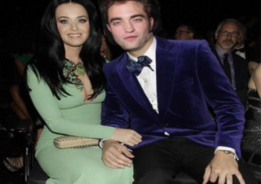 katy_perry_robert_pattinson_relazione