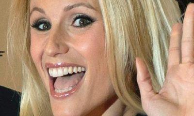 Michelle-Hunziker-torna-in-tv