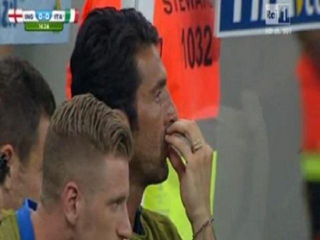 mondiali2014-buffon-doppioanello