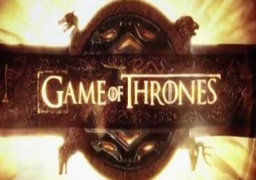 Game of Thrones: anticipazioni quinta stagione